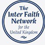 Interfaith Covid-19 messages