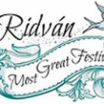 Thought for the Week:  Ridvan